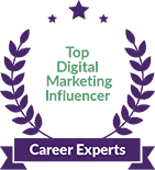 top-digital-marketing-influencer
