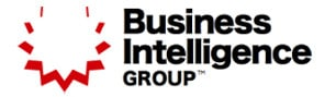 business intelligence group logo lilach bullock