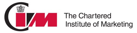the chartered institute of marketing lilach bullock