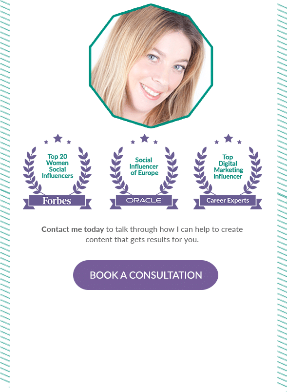 work with me book a consultation with lilach bullock