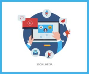 How to measure your social media ROI