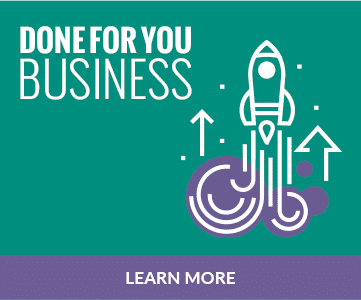 Done-For-You-Business