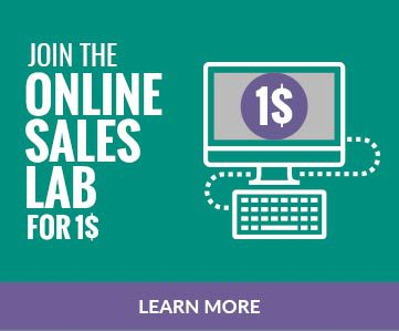 Join-the-Online-Sales-Lab-for-1$