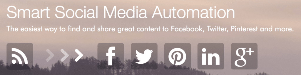 10 best tools to automate your social media marketing