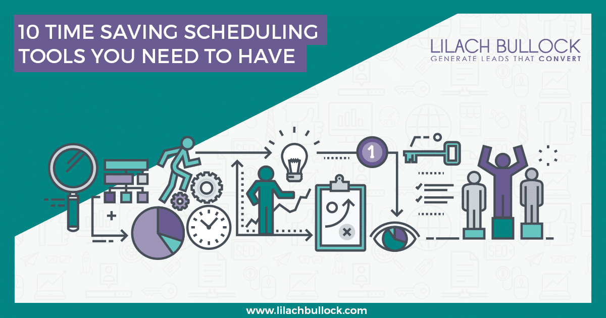 10 Social media scheduling tools you need to have