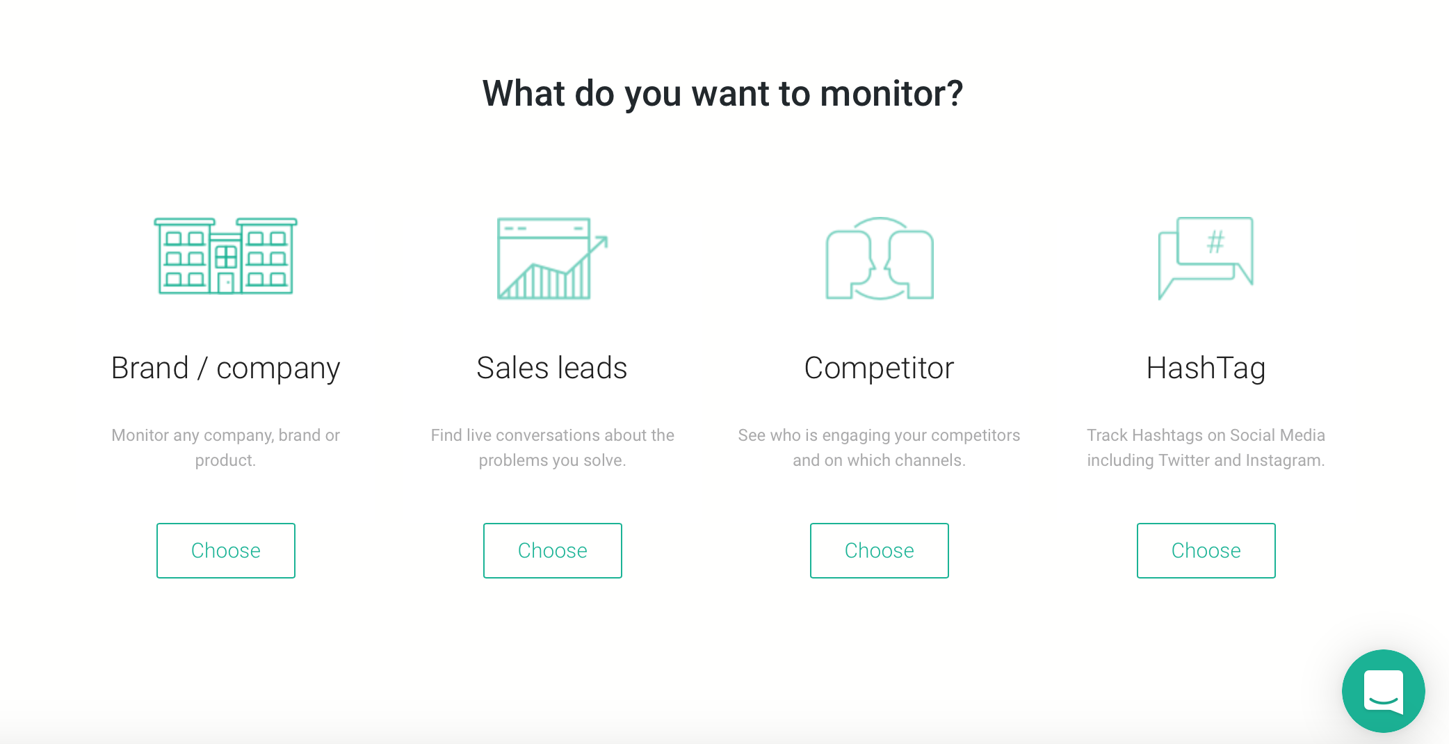 Brand24: the perfect monitoring tools for SMBs?