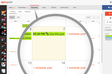 10-time-saving-scheduling-tools-you-need-to-have
