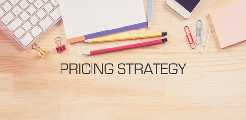 Are you pricing your services at the rate they deserve?