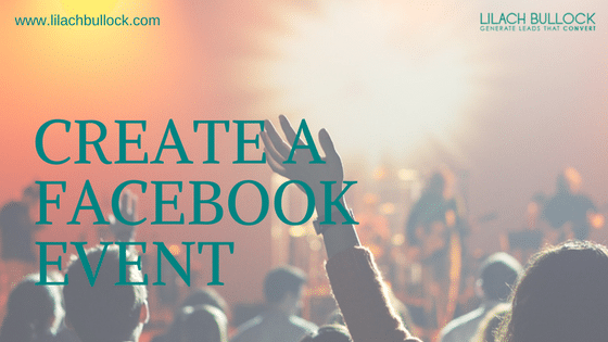 Social Media Hacks Used By Top Brands For A Successful Event