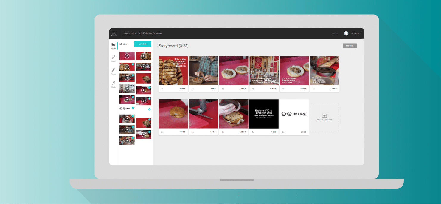 15 of the best video marketing tools