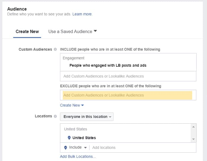How to plan a Facebook Ads funnel that ROCKS!!