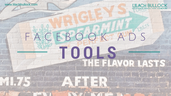 101 Best Facebook Tools of 2019: the top tools for Facebook