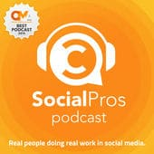 The 5 best social media podcasts