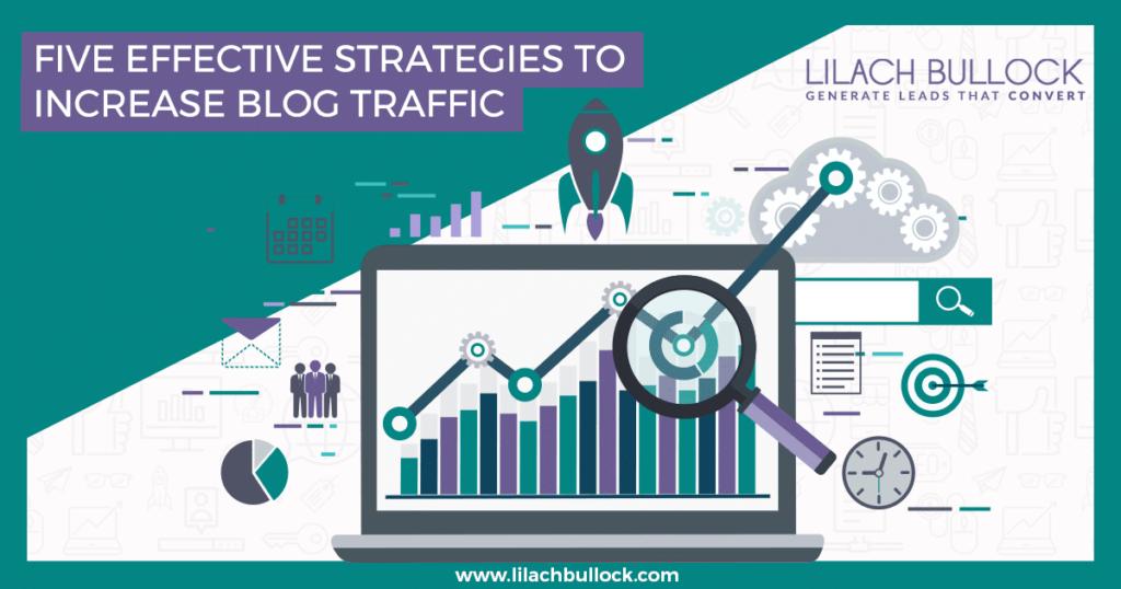 5 effective strategies