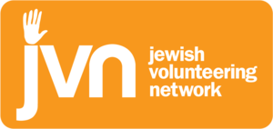 jewish volunteering network