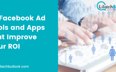 10 Facebook Ad Tools that Improve your ROI