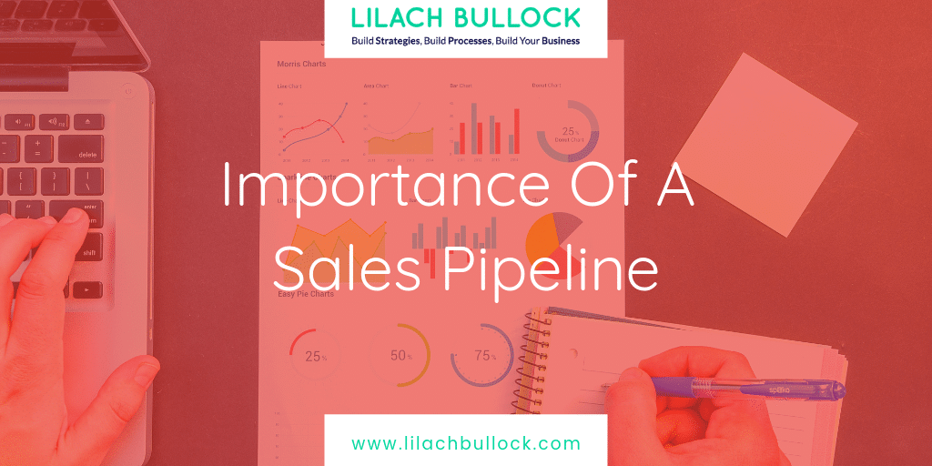 Importance Of A Sales Pipeline