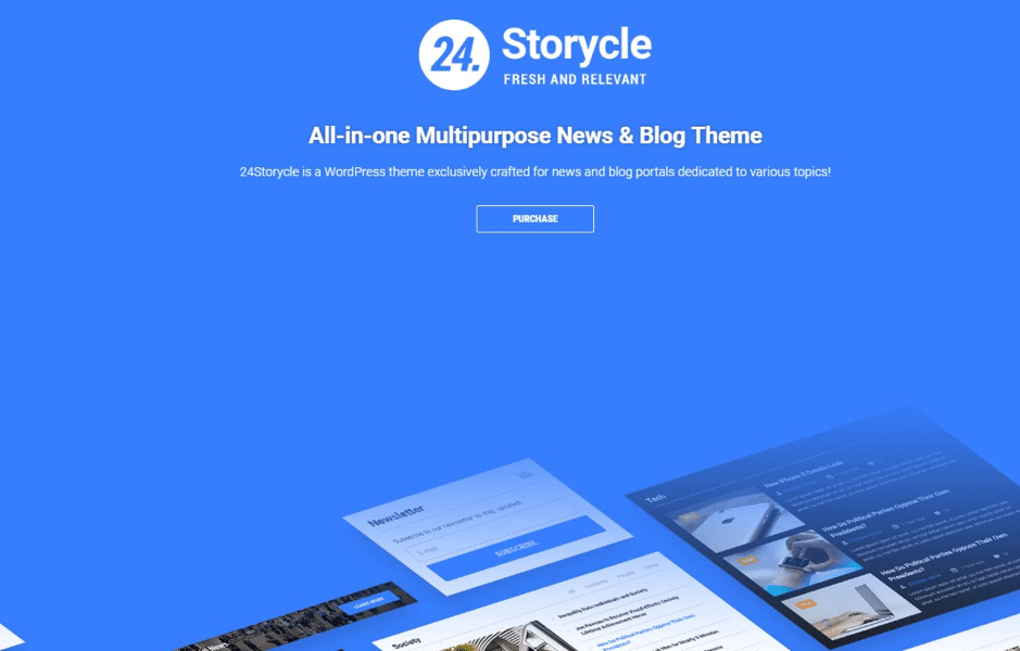 24. storycle screenshot