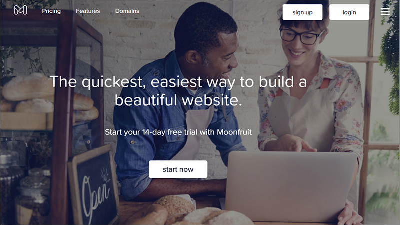 10 Best WYSIWYG Website Builders For Small Business