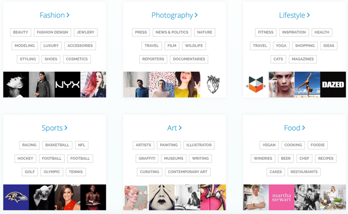 101 Best Instagram Tools and Apps of 2019