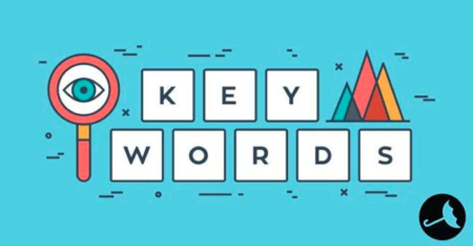 keyword concept