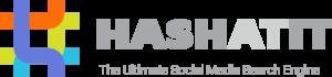hashatit logo