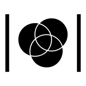 unionmetrics logo