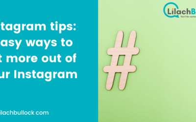 6 easy ways to get more out of your Instagram