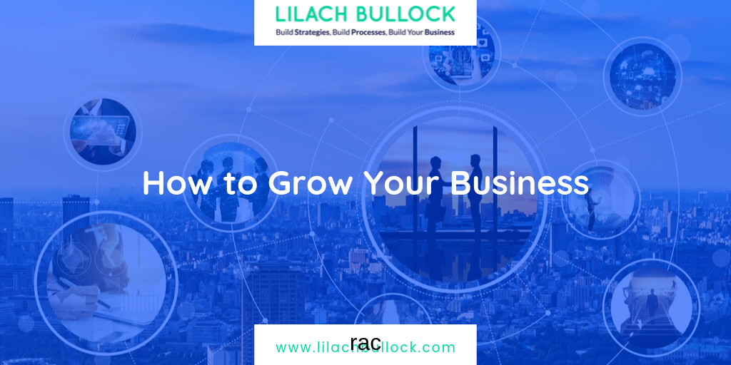 How to Grow Your Business-2