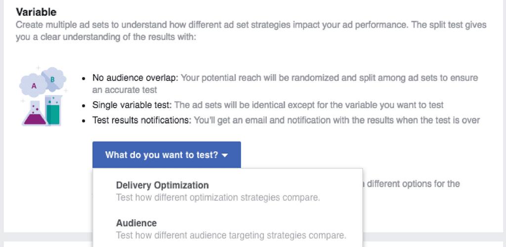 Facebook-split-testing-1132x670