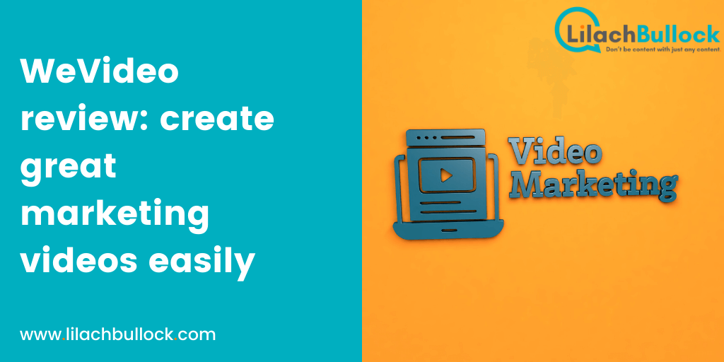 Wondering how to create great marketing videos without breaking the bank?