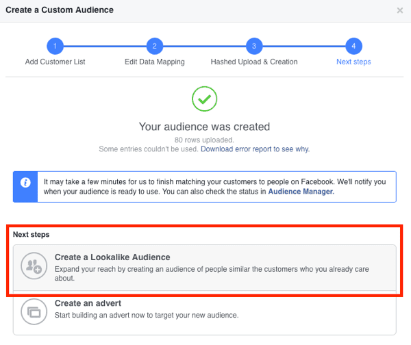 cl-facebook-create-custom-email-audience-5