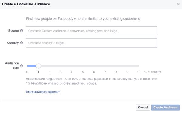 cl-facebook-create-lookalike-audience-options