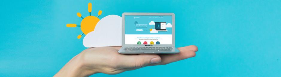 cloud hosting 1