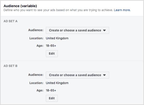 facebook-split-test-feature-2