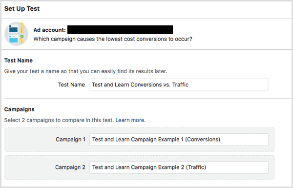 facebook-test-and-learn-tool-2