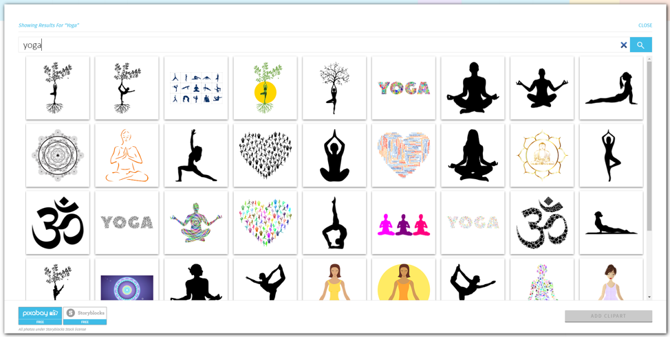 Yoga clipart.png