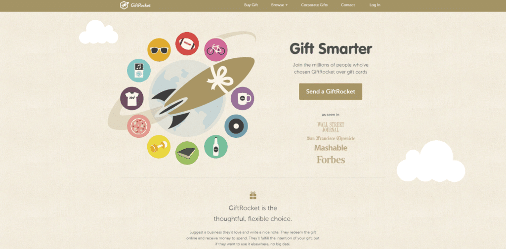 color psychology gifts