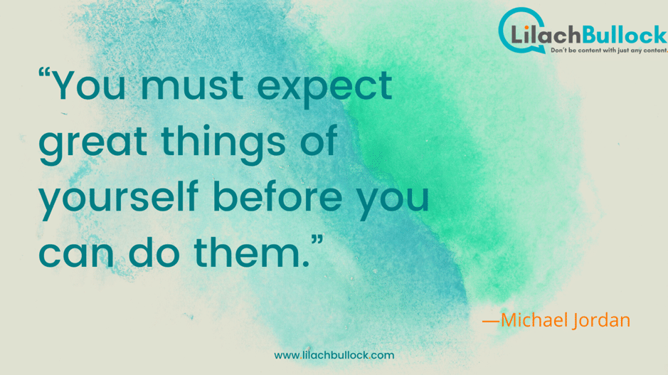 Inspirational quotes about success michael jordan