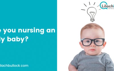 Are you nursing an ugly baby?