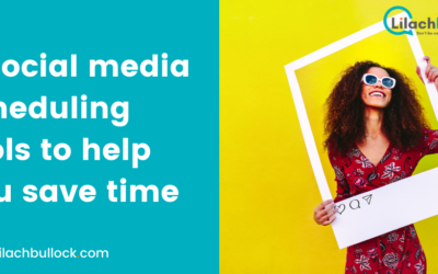 6 Social media scheduling tools to help you save time