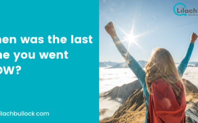 When was the last time you went WOW?