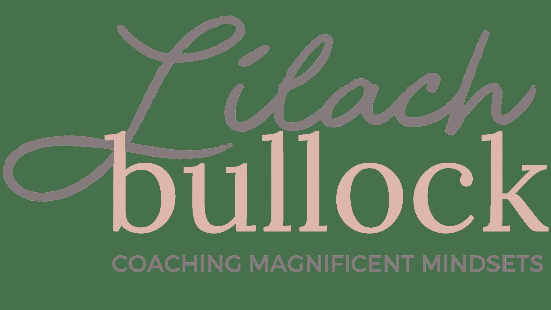 Lilach Logo